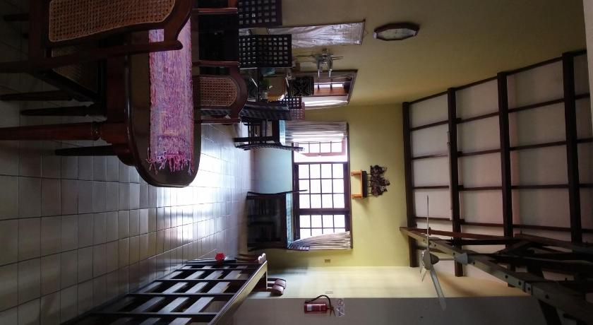 Best Price On Peye Guesthouse In Malang Reviews