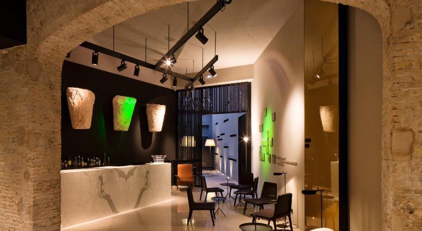 hoteles con encanto en comunidad valenciana  127