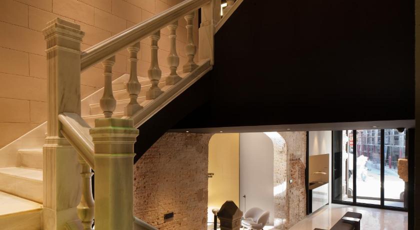hoteles con encanto en comunidad valenciana  166