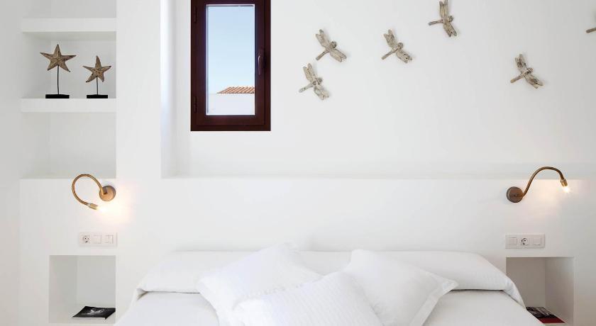 hoteles con encanto en islas baleares  395