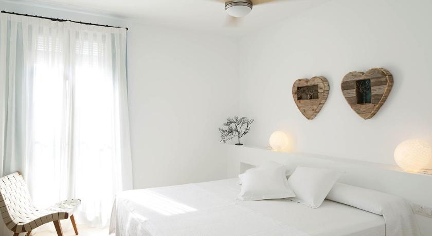 hoteles con encanto en islas baleares  396