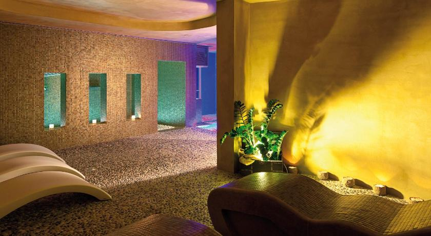 hoteles con encanto en islas baleares  388