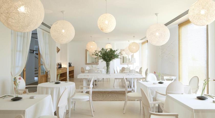 hoteles con encanto en islas baleares  397