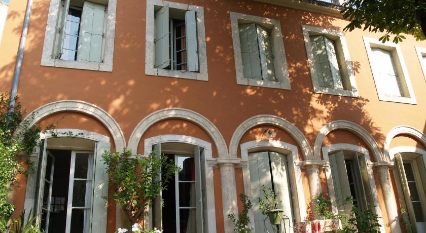 Ma Chambre à Montpellier 10, rue de la Merci Montpellier