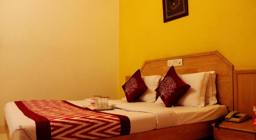 More about OYO Rooms Jayadeva Junction 2