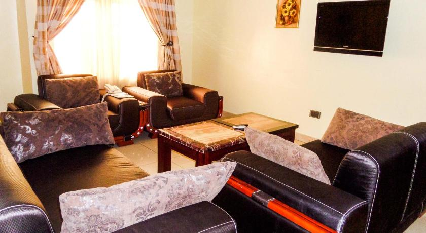 See all 22 photos Regia Luxuria Hotel and Suites