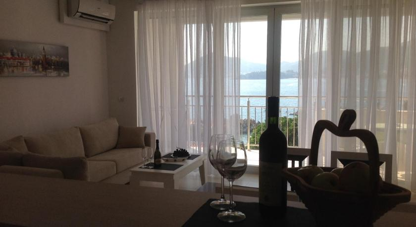 Apartment Canne
