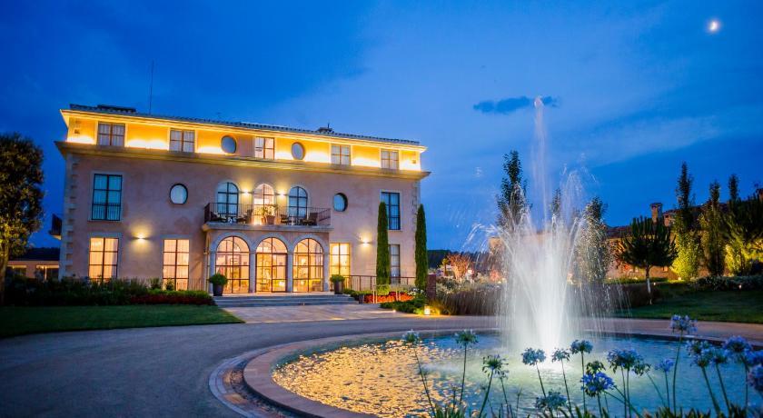 Hotel Casa Anamaria 48