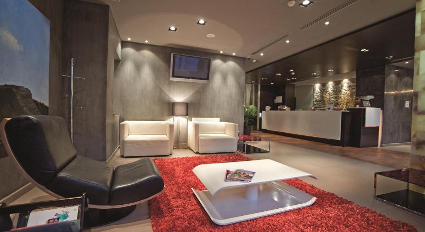hoteles con encanto en mora de rubielos  5
