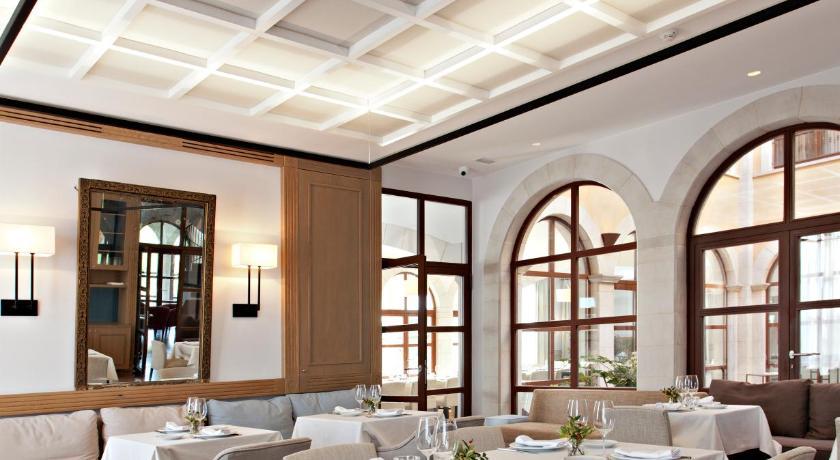 Hotel Casa Anamaria 5