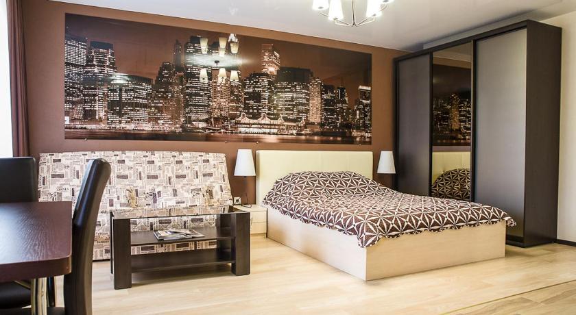 Best Time To Travel Ukraine Kharkiv Apartments On Lenina