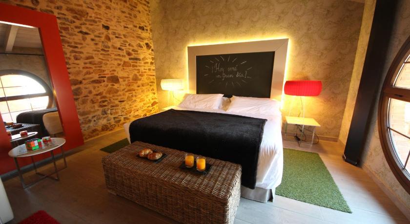 hoteles con encanto en teruel  353