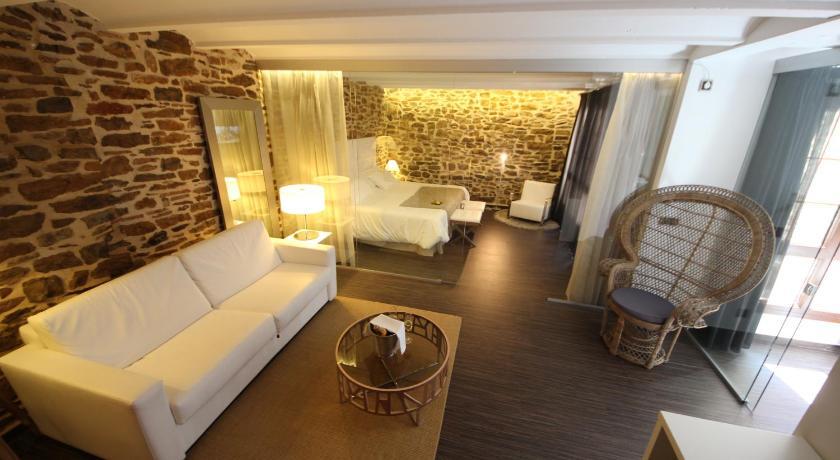 hoteles con encanto en teruel  362