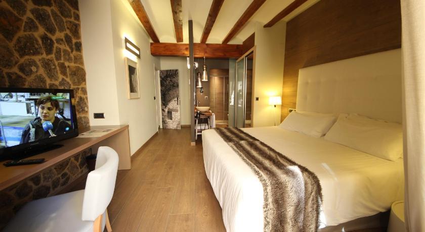 hoteles con encanto en teruel  364