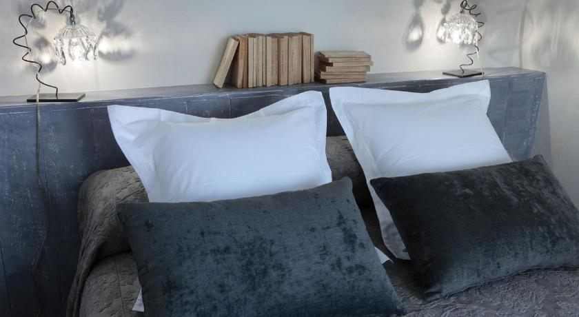 hoteles con encanto en cataluña  463