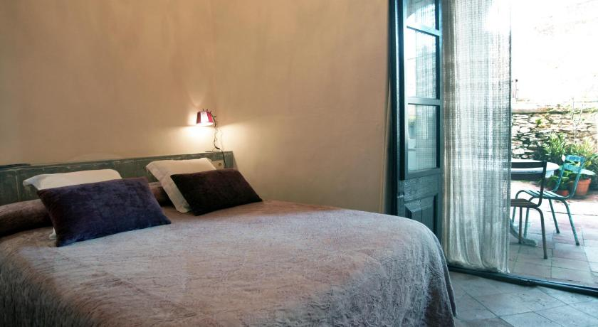hoteles con encanto en cataluña  460