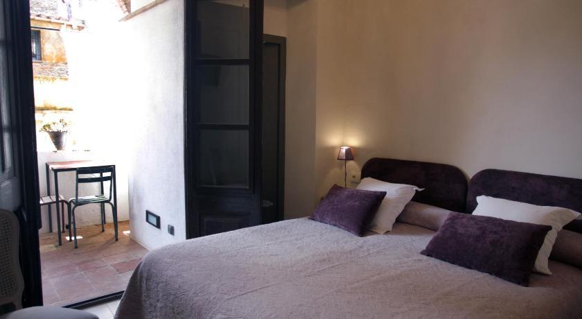 hoteles con encanto en cataluña  459