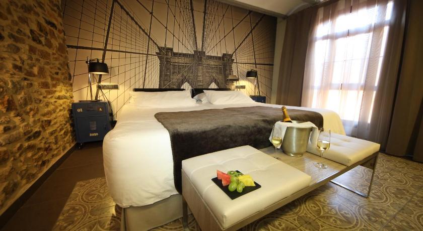 hoteles con encanto en teruel  371