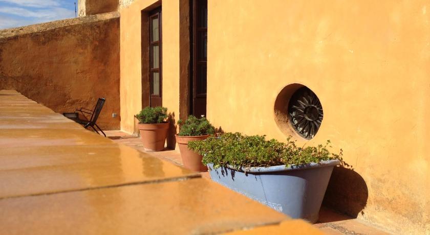 hoteles con encanto en cataluña  480