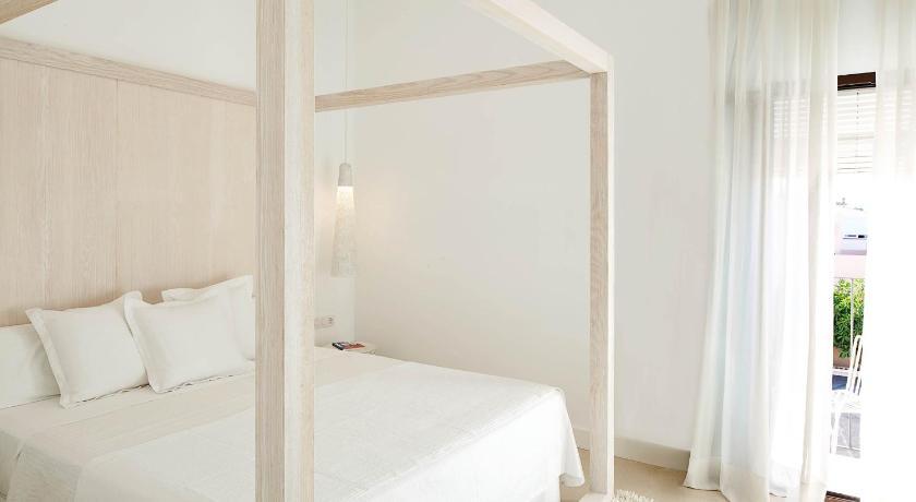 hoteles con encanto en islas baleares  398