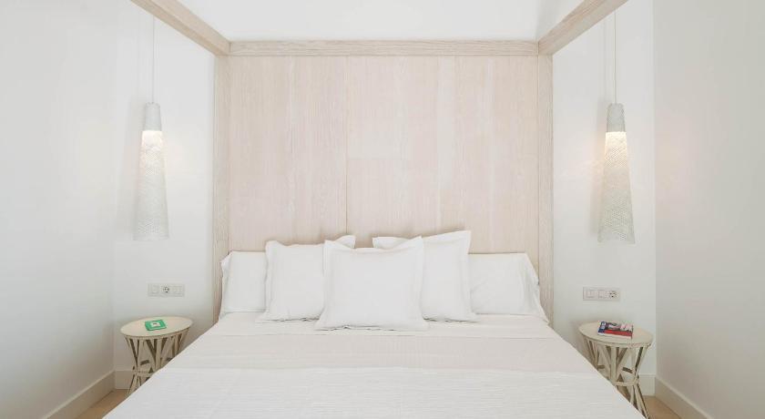 hoteles con encanto en islas baleares  400