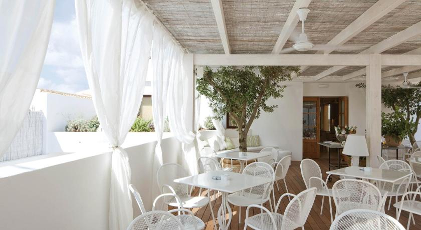 hoteles con encanto en islas baleares  402