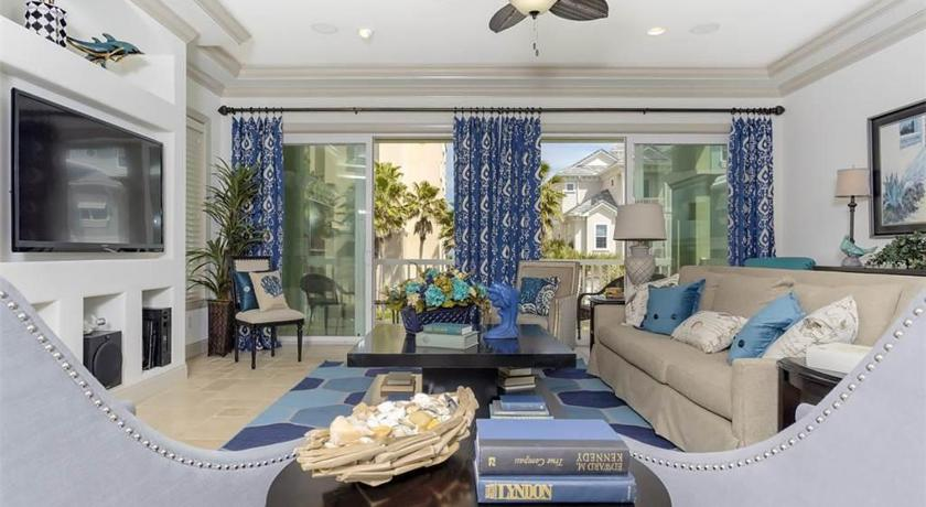Dolphin Bed And Breakfast In St Augustine