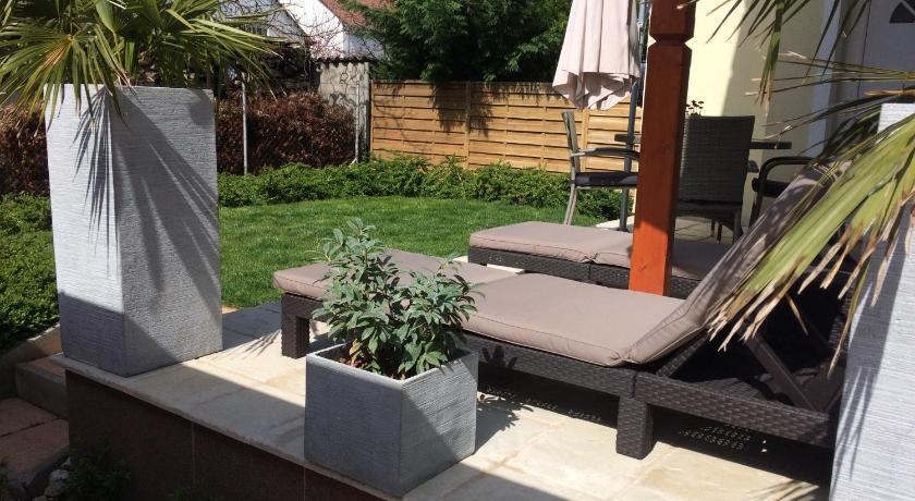 Outdoor Küche Leiner : Leiner regenmarkise sunrain casa eco markisen casa sunrain