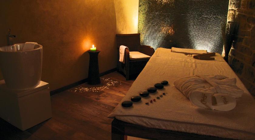 hoteles con encanto formigal en Huesca  Imagen 55