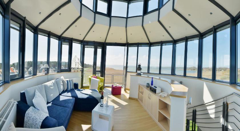 leuchtturm online buchen bed breakfast europe. Black Bedroom Furniture Sets. Home Design Ideas