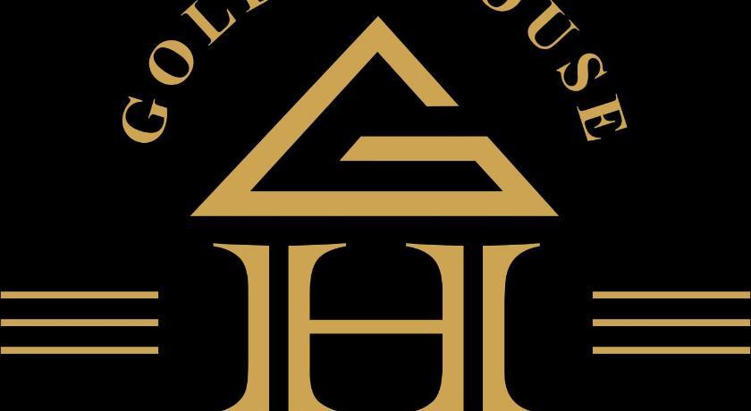 Amazing ... Golden House Medaglie Du0027Oro Viale Delle Medaglie D\u0027Oro ...
