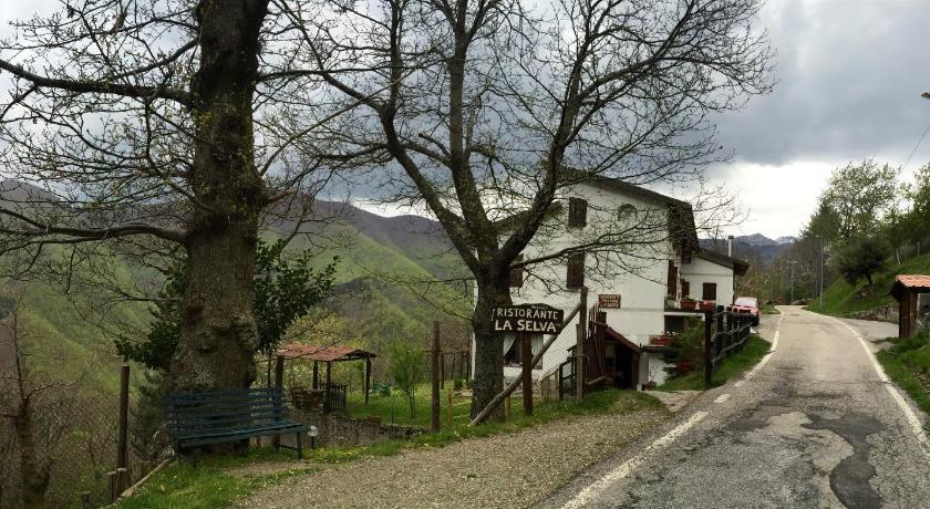 Villa Le Panche Pontepetri.Pontepetri Tuscany Italy Hotels And Accommodation Visitmode Com