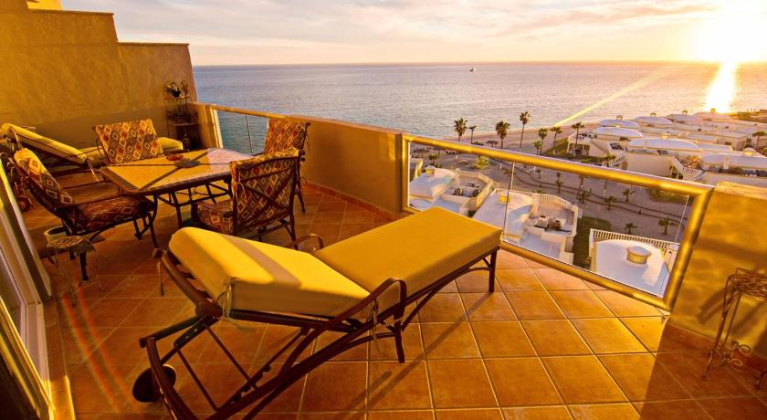 More about Puerto Peñasco Apartment B-701