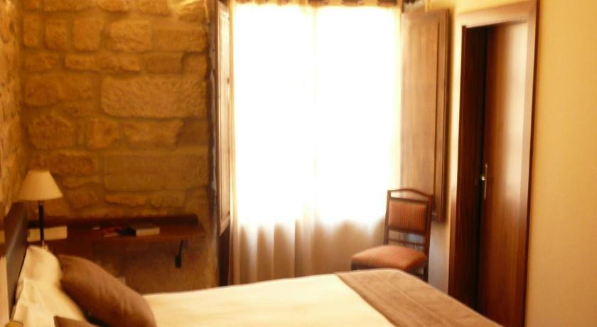 hoteles con encanto en teruel  340