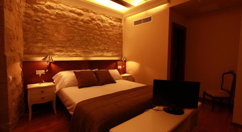 hoteles con encanto en teruel  342