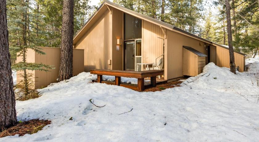 Più informazioni su Pine Mountain 8 Holiday Home
