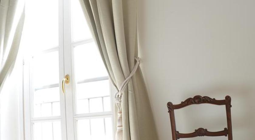 mila - smart lux magenta apartment | book online | bed & breakfast