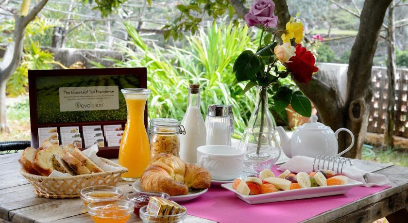 hoteles con encanto con villas en Illes Balears  Imagen 1