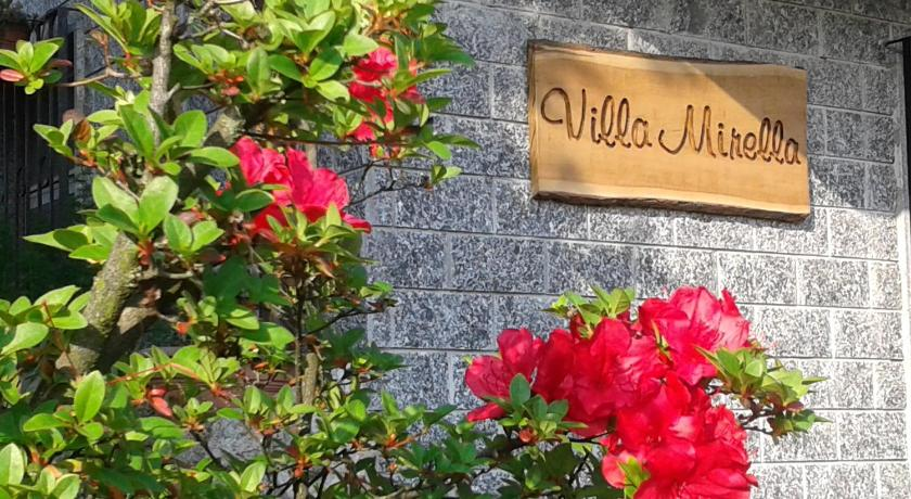 More about B&B Villa Mirella