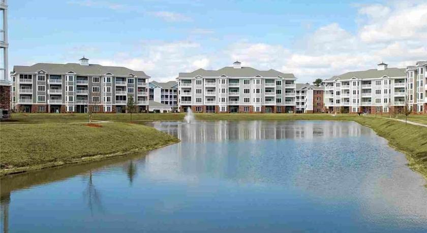 More about Magnolia Pointe 205-4855p Condo