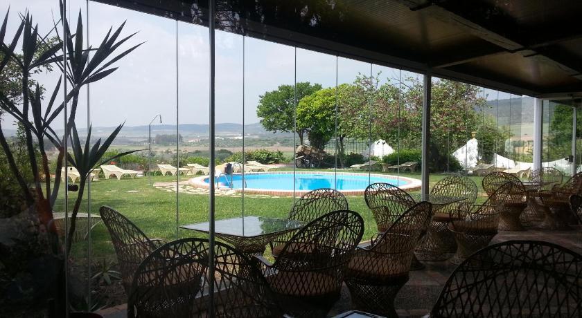 hoteles con encanto en cádiz  128