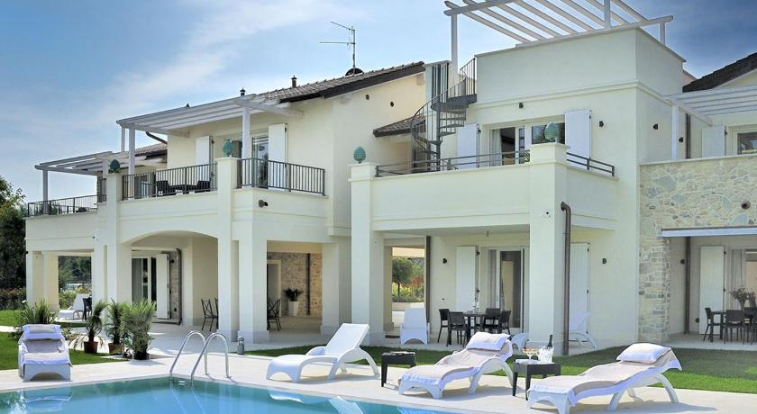 Holiday Home Onofria