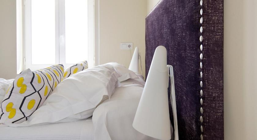 hoteles con encanto en córdoba  235