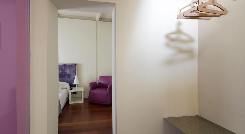 hoteles con encanto en córdoba  237