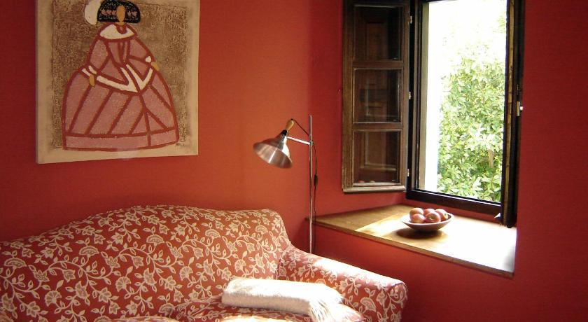 hoteles con encanto en cantabria  73