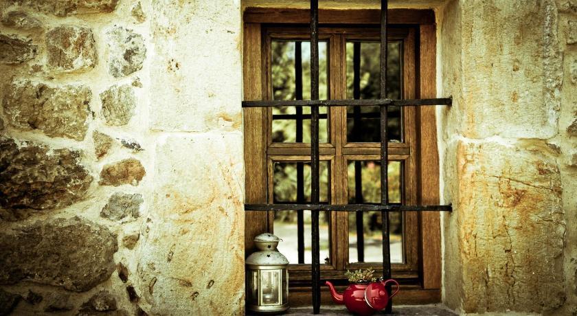 hoteles con encanto en cantabria  76