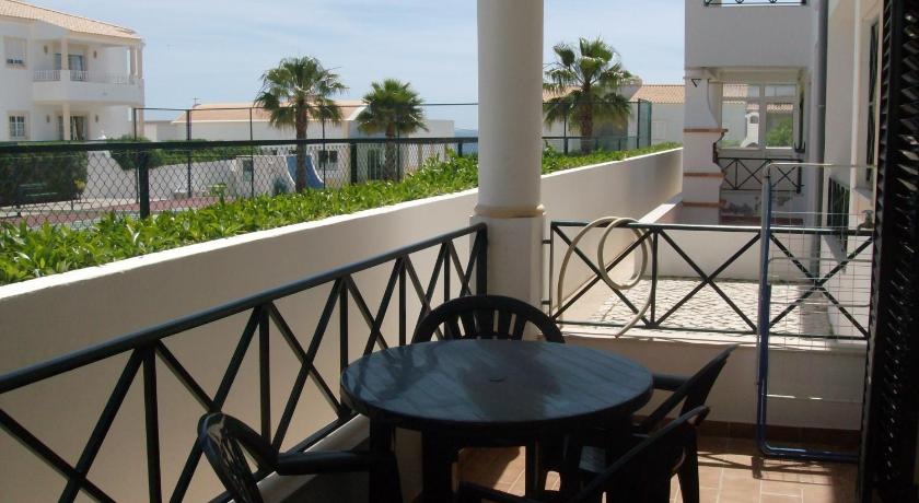 See all 20 photos Apartamento Sunny Velamar