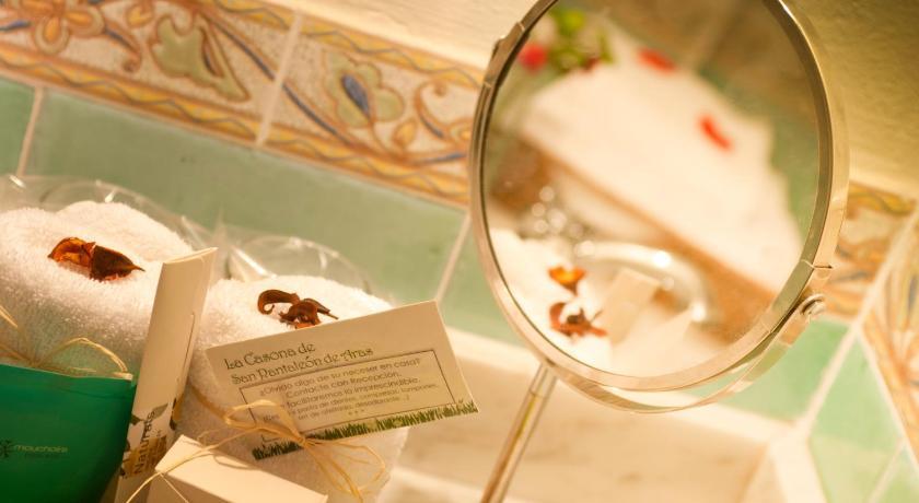 hoteles con encanto en cantabria  48