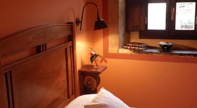 hoteles con encanto en cantabria  49
