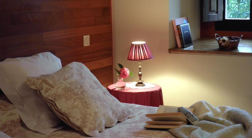 hoteles con encanto en cantabria  51